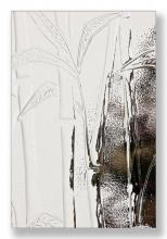 Bamboe blank 5 mm
